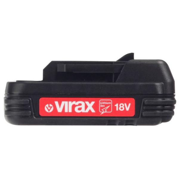 Akcesoria do zaciskarek Viper® P i Viper® M 253506