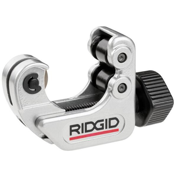 Obcinak miniaturowy do miedzianych przewodów rurowych 103 RIDGID