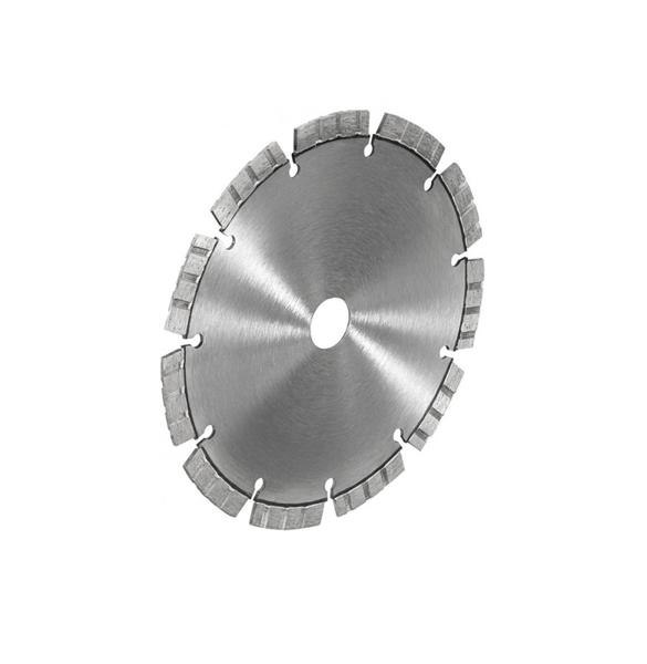 REMS LS-Turbo 180 tarcza tnąca diamentowa