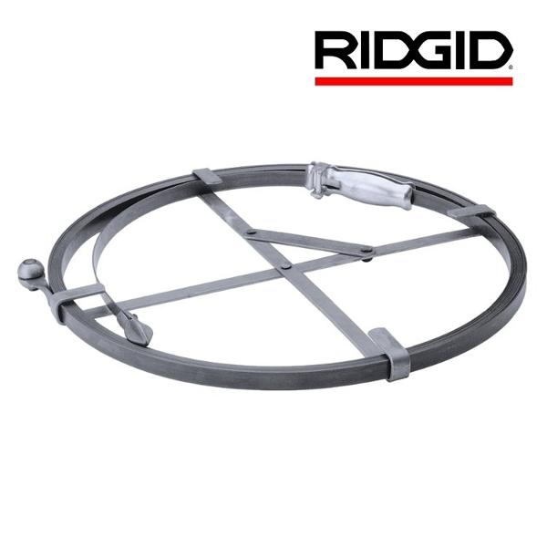 RIDGID 62565 Taśma stalowa E-2731 do czyszczenia kanalizacji