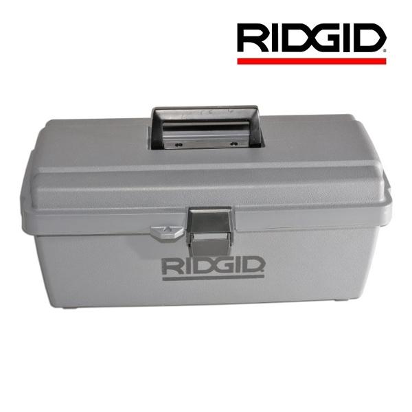 RIDGID K60 maszyna do czyszczenia rur SPIRALA 16