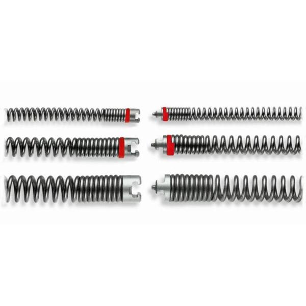 SPRĘŻYNA SPIRALA Rothenberger standard 16 mm 2,3m
