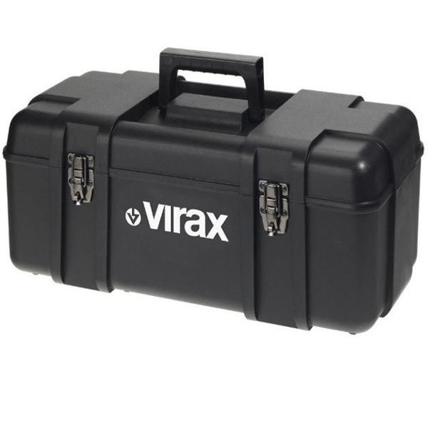 Skrzynka narzędziowa VIRAX [RÓŻNE MODELE DO WYBORU]