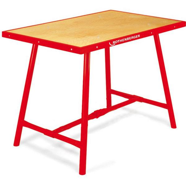 """Stół roboczy """"ślusarz-hydraulik"""" 750 x 835 x 1000"""