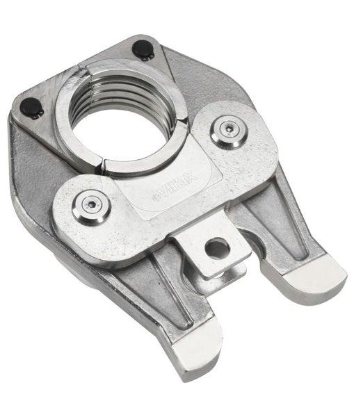 Szczęki zaciskowe TH do modeli P10 / P22+ / P25+ / P30+ VIRAX 253017